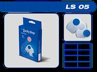 Подпяточник чашевидный Lucky Step LS 05