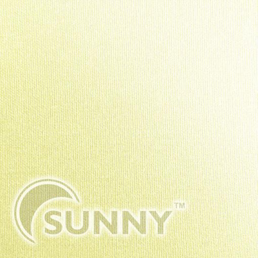 Рулонная штора Luminis 905