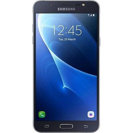 c25c53a1ab5d4 Смартфон Samsung J710F Galaxy J7 (Black) UA-UСRF: продажа, цена в ...