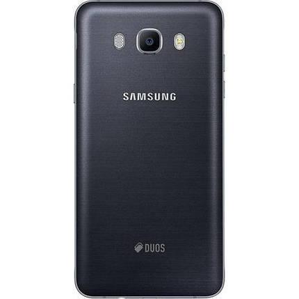 Смартфон Samsung J710F Galaxy J7 (White) UA-UСRF, фото 2