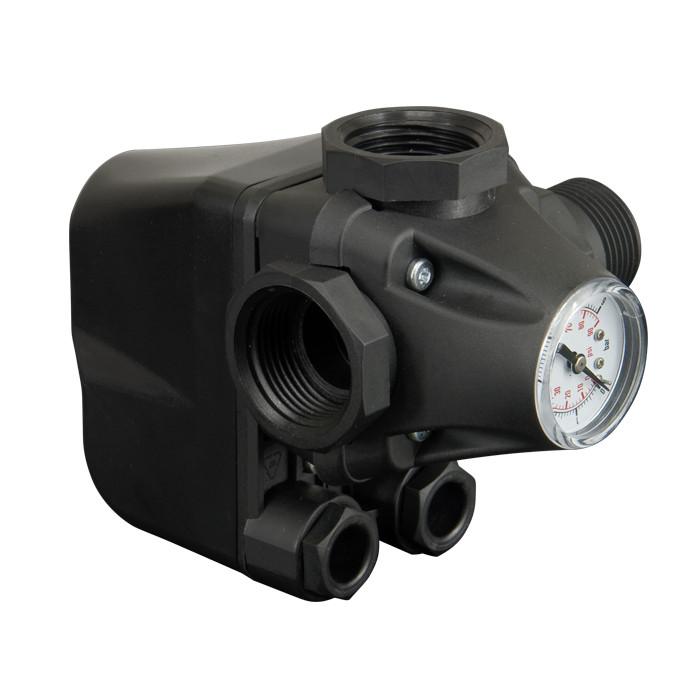 Реле давления PS-II-15 G (моноблок)