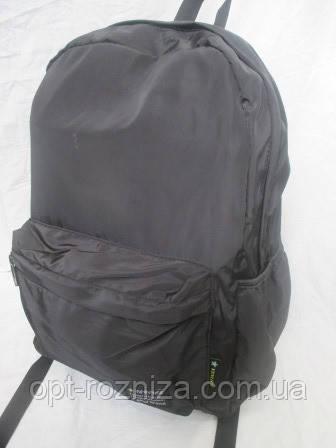 Стильный рюкзак унисекс