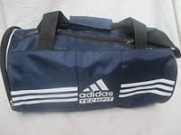 Спортивная мужская сумка Adidas