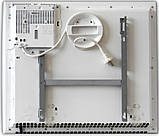 ATLANTIC CHG-3 PACK0 (1500W), фото 3