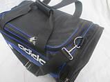 Большая сумка вместительная, фото 2