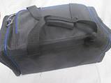 Большая сумка вместительная, фото 3