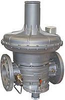 Регулятор давления газа RG/2MB DN 32
