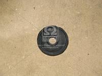 Диафрагма воздухораспределителя (производство ЯМЗ) (арт. 238Н-1723290)