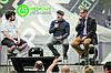 Geek Picnic – фестиваль науки удался на славу.