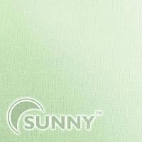Рулонная штора Luminis 918