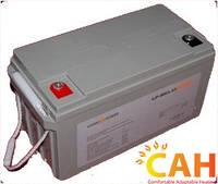 Аккумулятор AGM LP-MG 12-45 AH