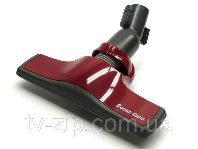 Щетка паркетная с фиксатором для пылесоса LG AGB73352604