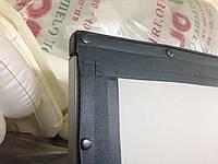 Ремонт экранов для проектора