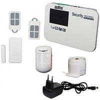 GSM сигнализация ATIS Kit-GSM11