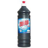 Чистящее средство Сантри Подолянка 1 л