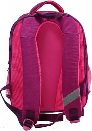Рюкзак школьный 0058070-9, фото 2