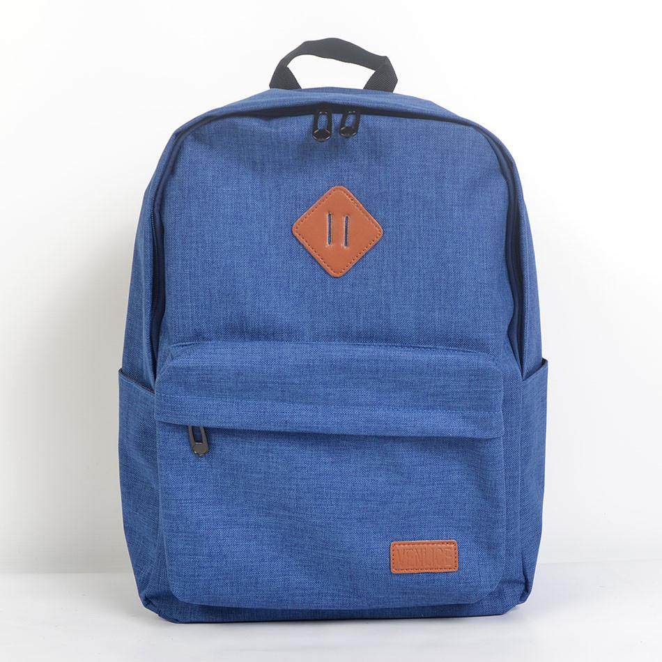 Интернет магазин молодежных рюкзаков night track modern original рюкзак