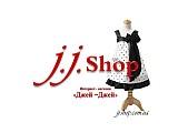 jj-shop - Детская одежда оптом и в розницу