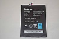 Оригинальный аккумулятор L12D1P31 | L12T1P33 для Lenovo IdeaTab A1000 | A1010 | A3000 | A3300 | A5000
