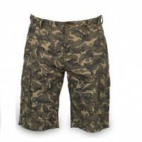 Шорты Fox CHUNK lightweight Cargo Shorts