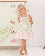 летние платья и сарафаны для девочек, оптом по низким ценам и быстрая доставка, лучший оптовый магазин в Одессе на 7 км. Сенсорик