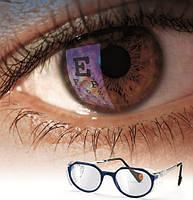 Защитные корригирующие очки uvex – инновация в сфере безопасности труда!