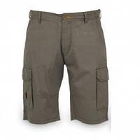 Шорты Fox CHUNK heavy twill Cargo Shorts