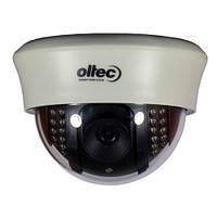 LC-922P видеокамера