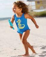 Модные детские купльники и плавки Оптом. Магазин Сенсорик, детская одежда оптом. Низкая цена в Одессе