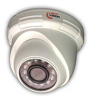 Видеокамера LightVision VLC-1128DAC