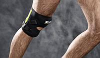 Бандаж на колено Select Knee Support Stabilizer 6207