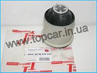 Подушка задней балки на Renault Megane II 03-  Prottego(Польша) 8200038243