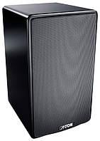 Полочная акустика Canton AM 5 Мощность 100Вт