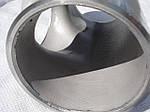 Паста для травлення нержавіючої сталі., фото 7