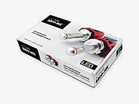 Светодиодные лампы Sho Me G5.1 H4 6000K 55W