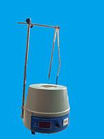 ЛГН-100 Лабораторное нагревательное гнездо.