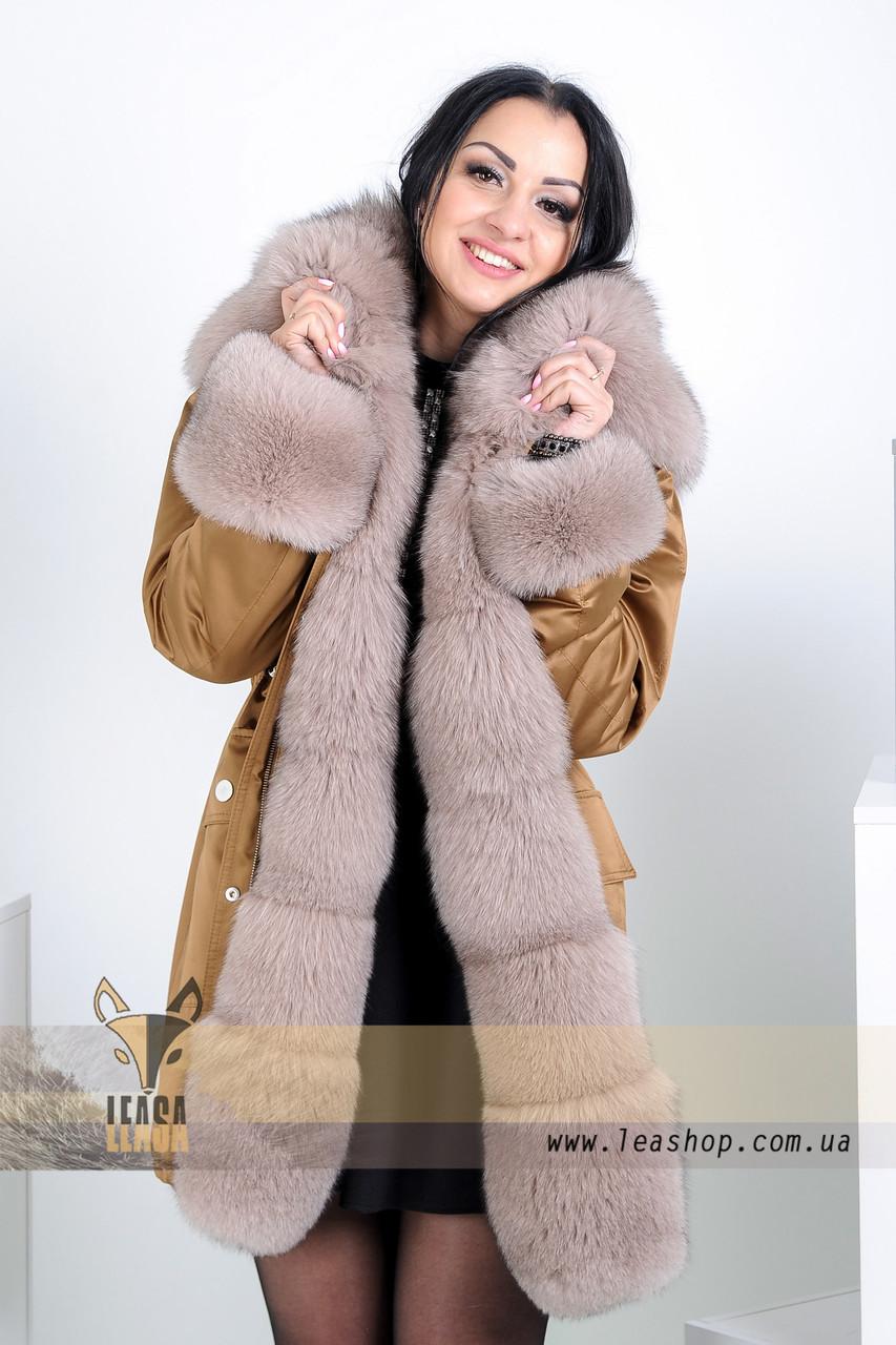 735de8c318ca4b1 Верхняя женская одежда оптом - Женские шубы и меховые жилетки от  Украинского производителя | LEAshop в