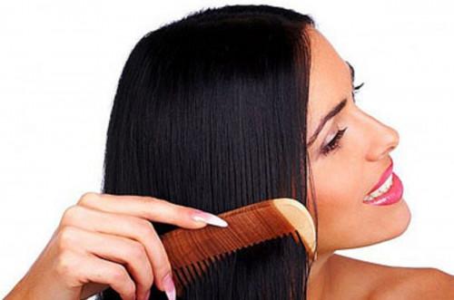 Щётки и брашинги для волос