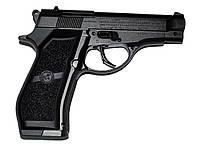 Пневматический пистолет 301 M84