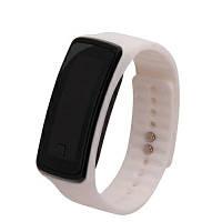 Наручные часы - браслет Sport unisex