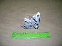 Привод замка двери УАЗ 452 правый в сборе (Производство УАЗ) 3741-6105082