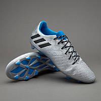 Бутсы Adidas Messi 16 3 FG S79631 Адидас Месси