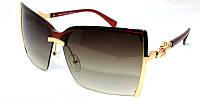 Солнечные очки модные женские 2016 Lantemeng