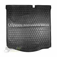 Avto-Gumm Резиновые коврики в багажник Honda Cr-V (2007>), фото 1