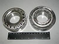 Подшипник 7309 (30309) (DPI) раздаточной коробки ГАЗ-3301 (арт. 7309), AAHZX