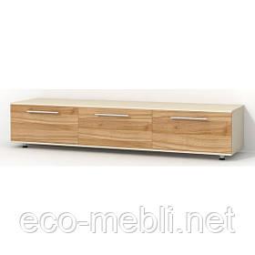 Тумба 2000 * 530 * 400 ВЕГА  Luxe Studio