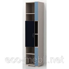 Пенал №2 450x400x2036 NEXT  Luxe Studio