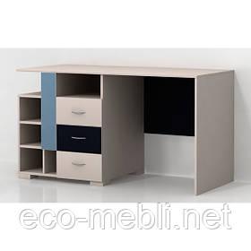 Стіл 1350х600х750 NEXT  Luxe Studio
