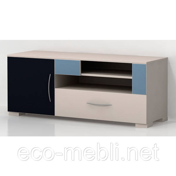 Тумба під TV 1250х400х500 NEXT  Luxe Studio