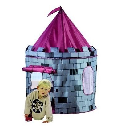 Палатка Замок Bino (82809)